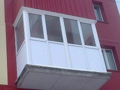 Окна city монтажная компания окна остекление балконов, лоджи.