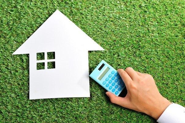Оспаривание кадастровой стоимости земельного участка Череповец