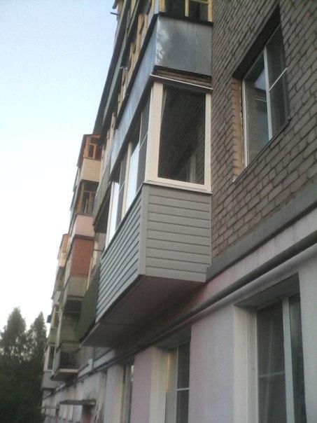 Балконы, лоджии, двери, окна пвх окна остекление балконов, л.