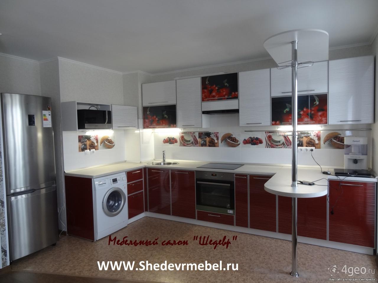 Хабаровск солоны по изготовлению кухонь