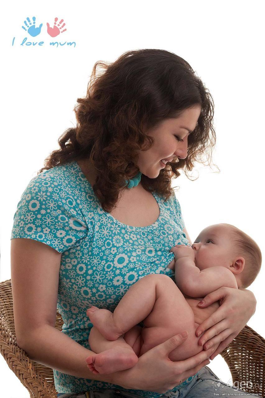 Православная мама грудь 22 фотография