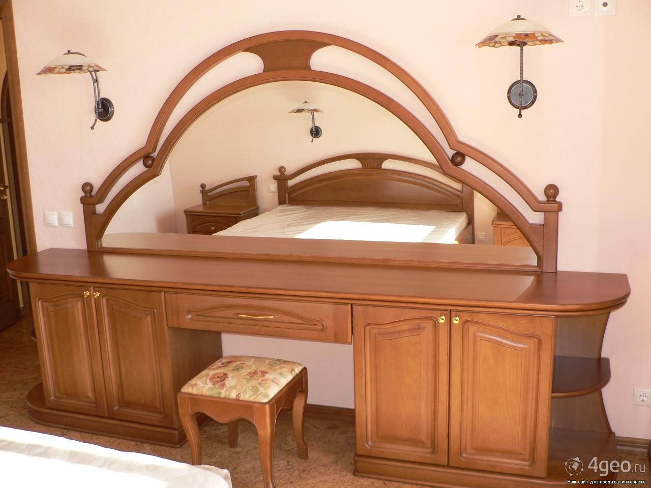Кассандра 2012 ооо, фабрика индивидуальной мебели изготовлен.