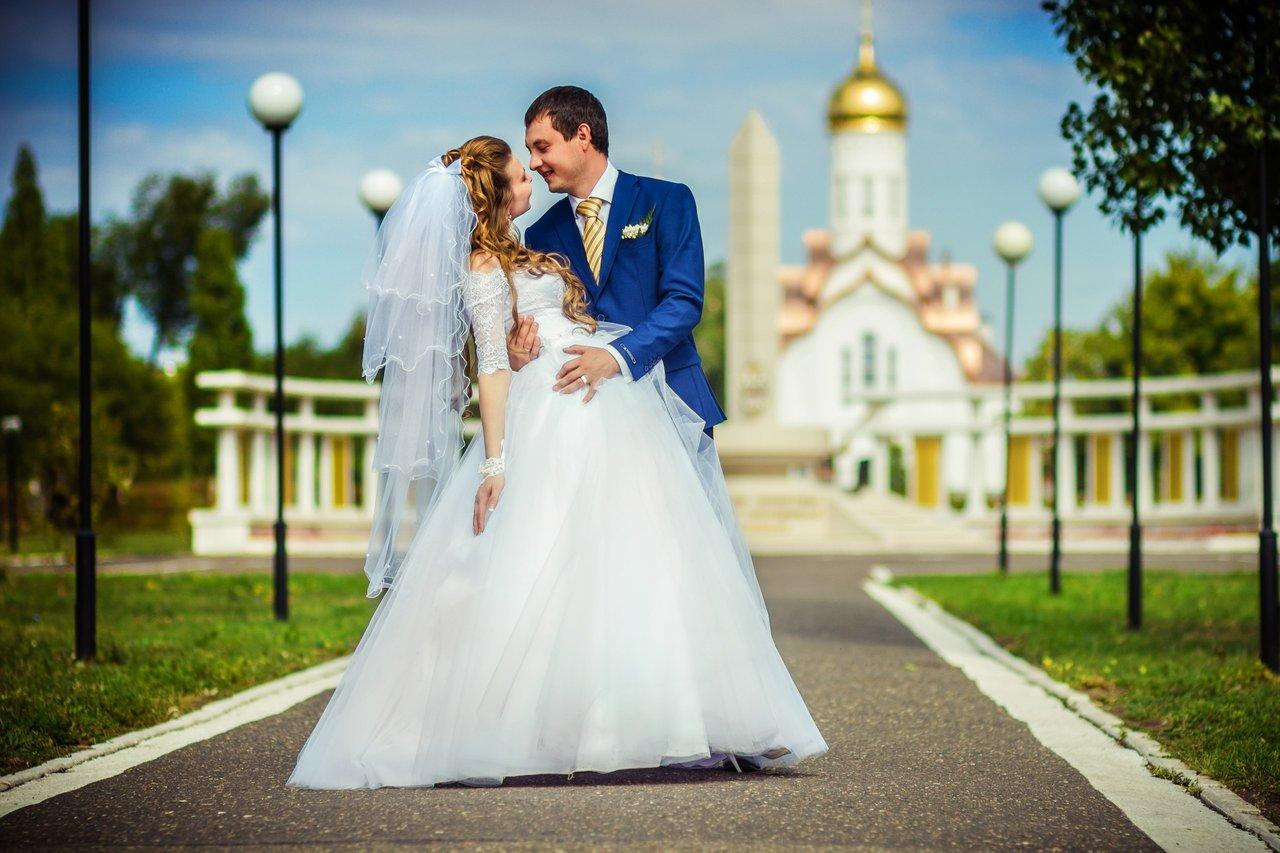 мышление также фотографы оренбург номера дарить людям