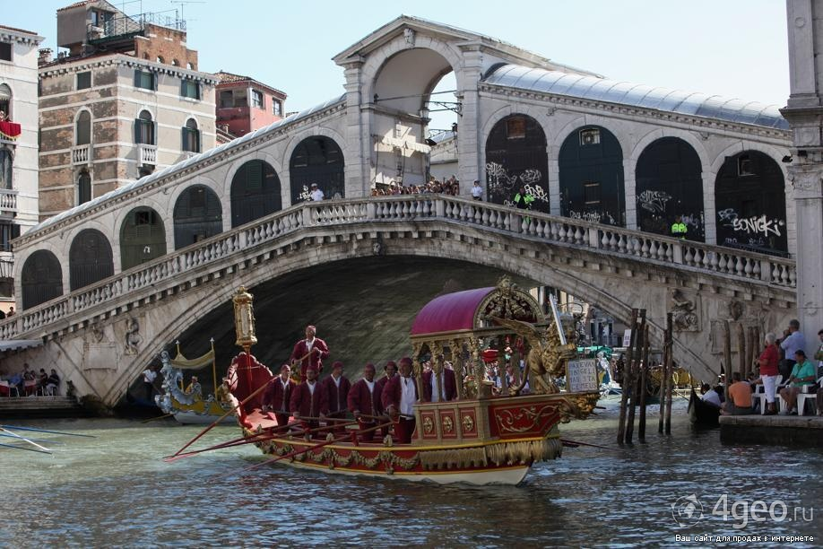 drilon v de venecia Media in category bridges in venice the following 5 files are in this category, out of 5 total.