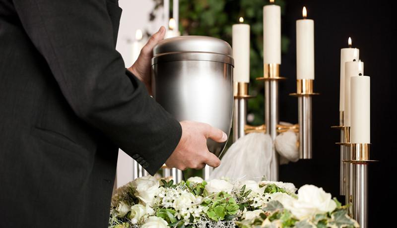 кремация в красноярске