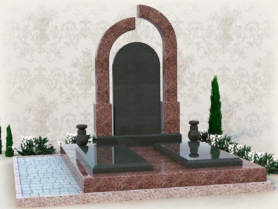Памятники в Красноярске купить