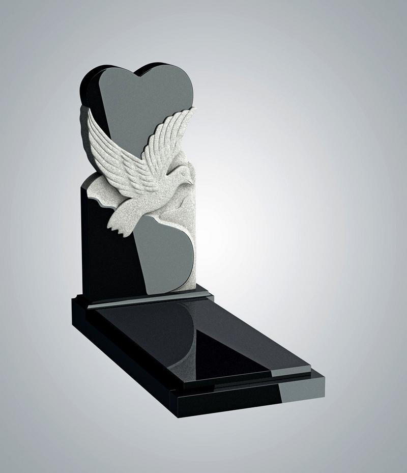 купить памятник в красноярске