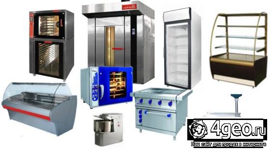 словами, это авито москва кухоное оборудование производители термоодежды
