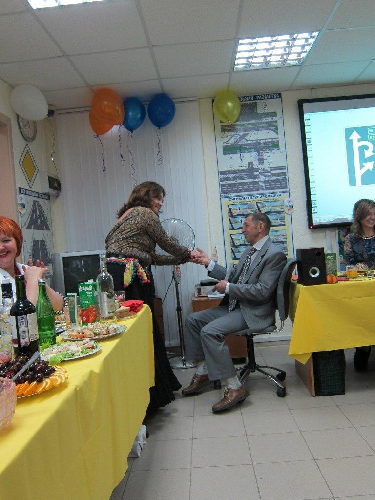 ооо автошкола красноярск мате залки отзывы инструктора шмидт петра петровича #10