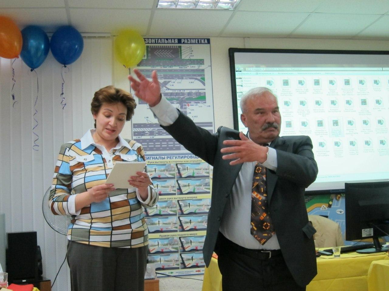Квартиры в Красноярске продажа без посредников, цены ...