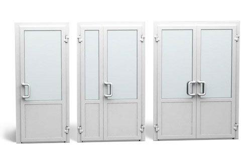 Изготовление дверей в Красноярске