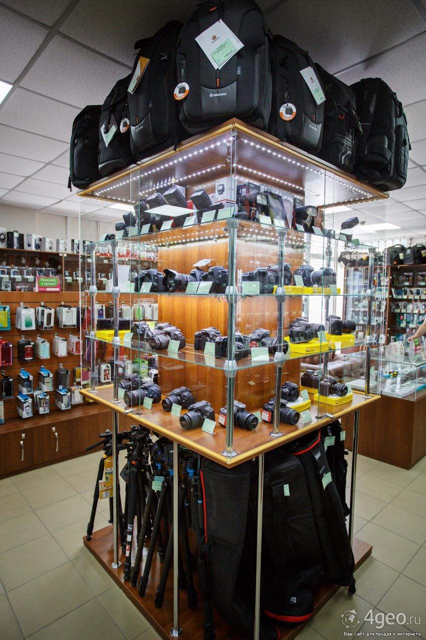 гирбоксе есть магазин фототехники екатеринбург на гагарина священый довольно часто