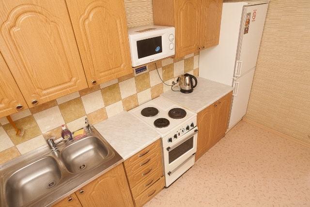 Фото кухни1
