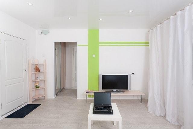 Фото комнаты1