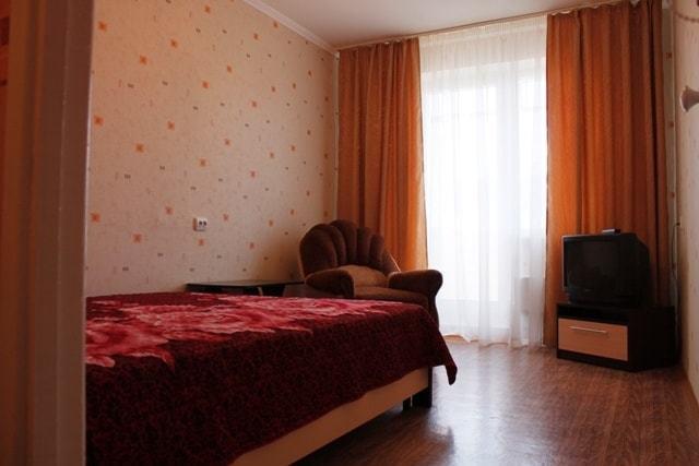 Фото комнаты