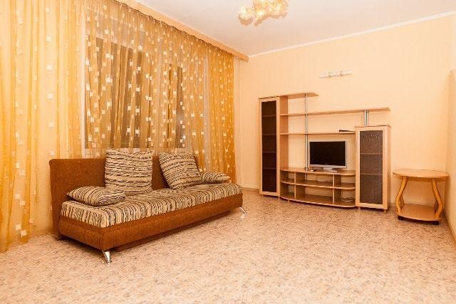 Фото комнаты2