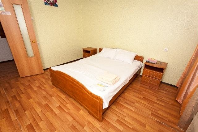 Фото комнаты3