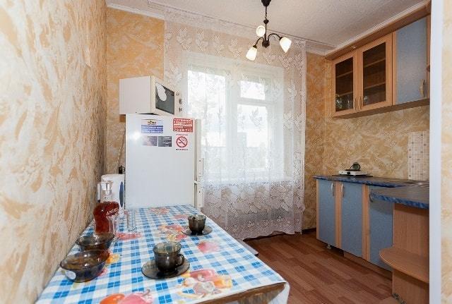 Фото кухни3