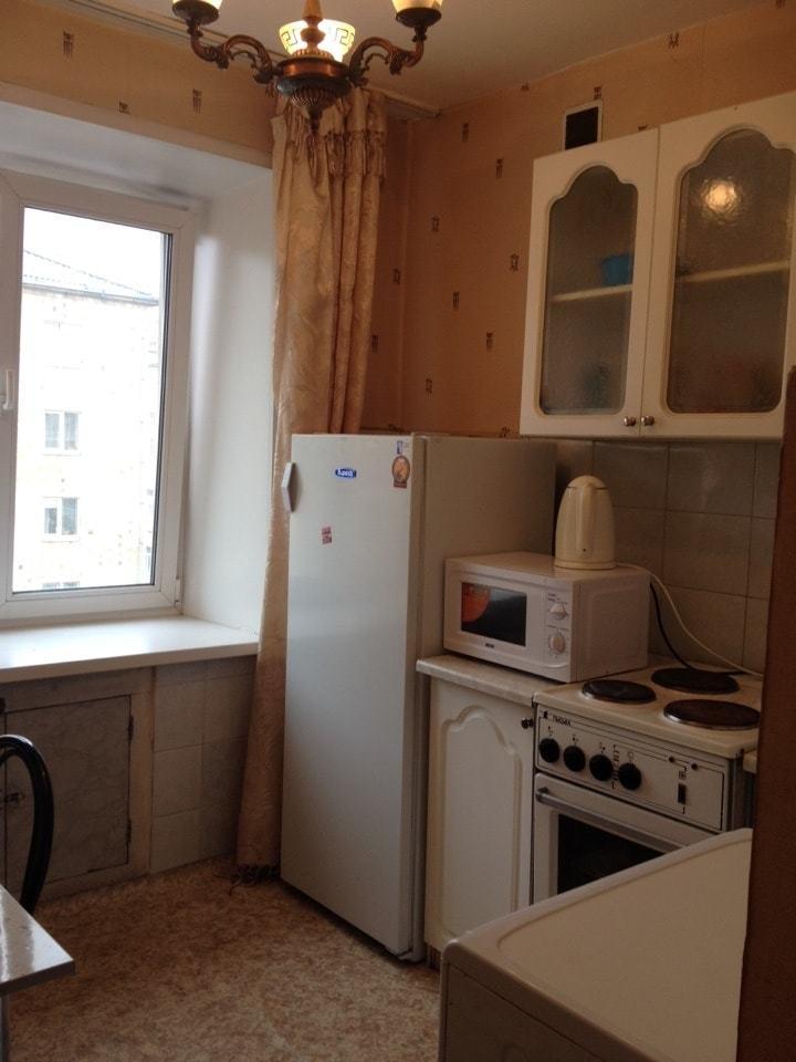 Фото кухни2
