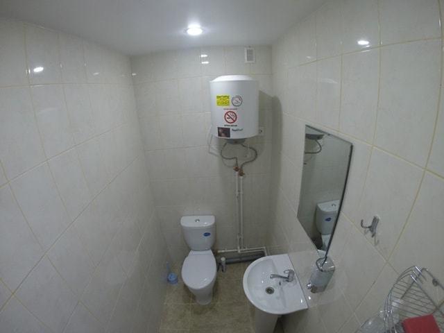 Фото туалета1