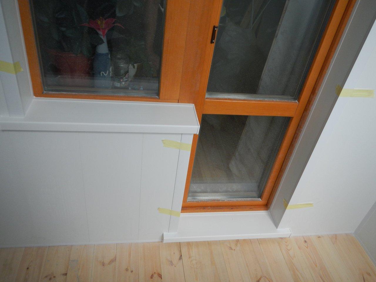 Профиль-к ооо, пкф interior doors and arches windows balconi.