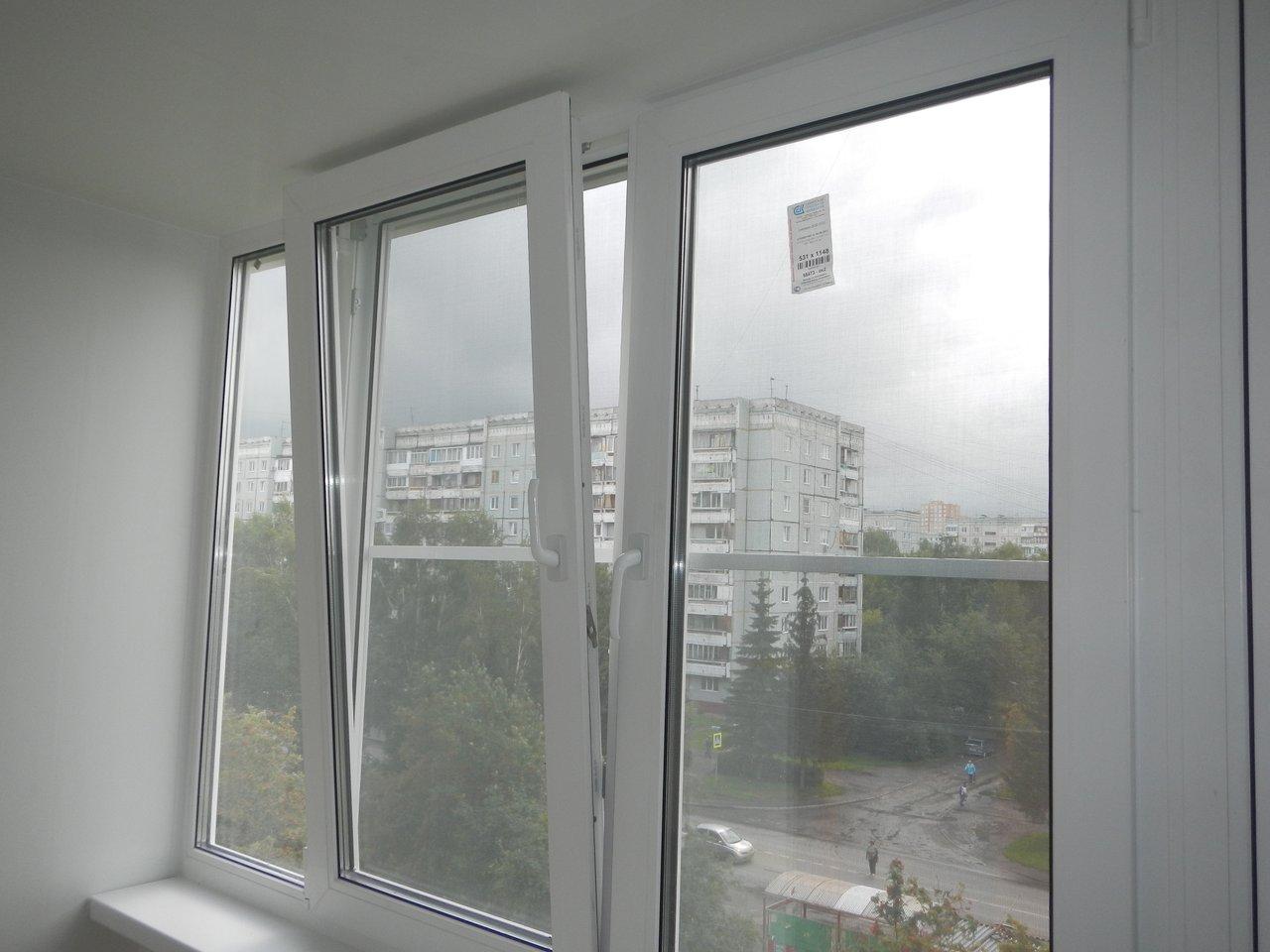 Пластиковые окна фото виды кемерово база-окон.ru.
