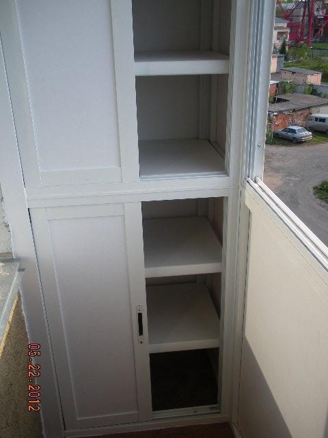 Профиль-к ооо, пкф межкомнатные двери, арки окна остекление .