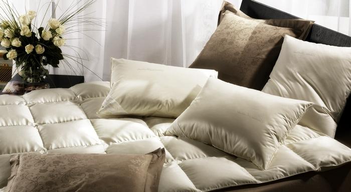 купить одеяло в красноярске