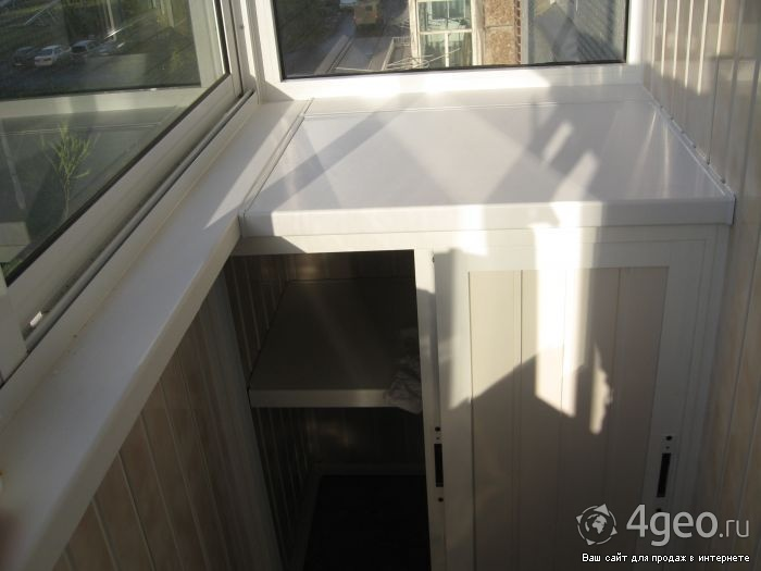 Установка окон пвх и остекление балконов и лоджий (под ключ).