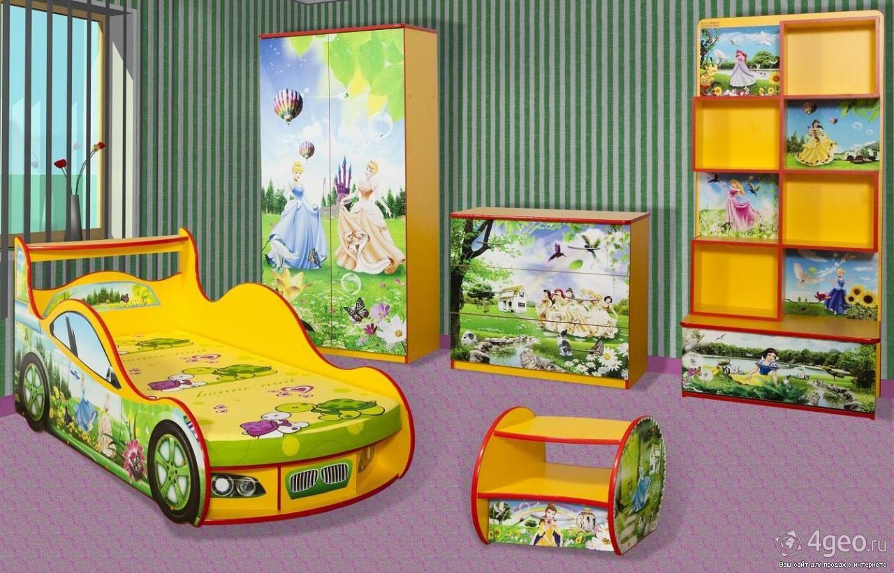 Профдекор мебельный магазин шкафы-купе мебель корпусная изго.