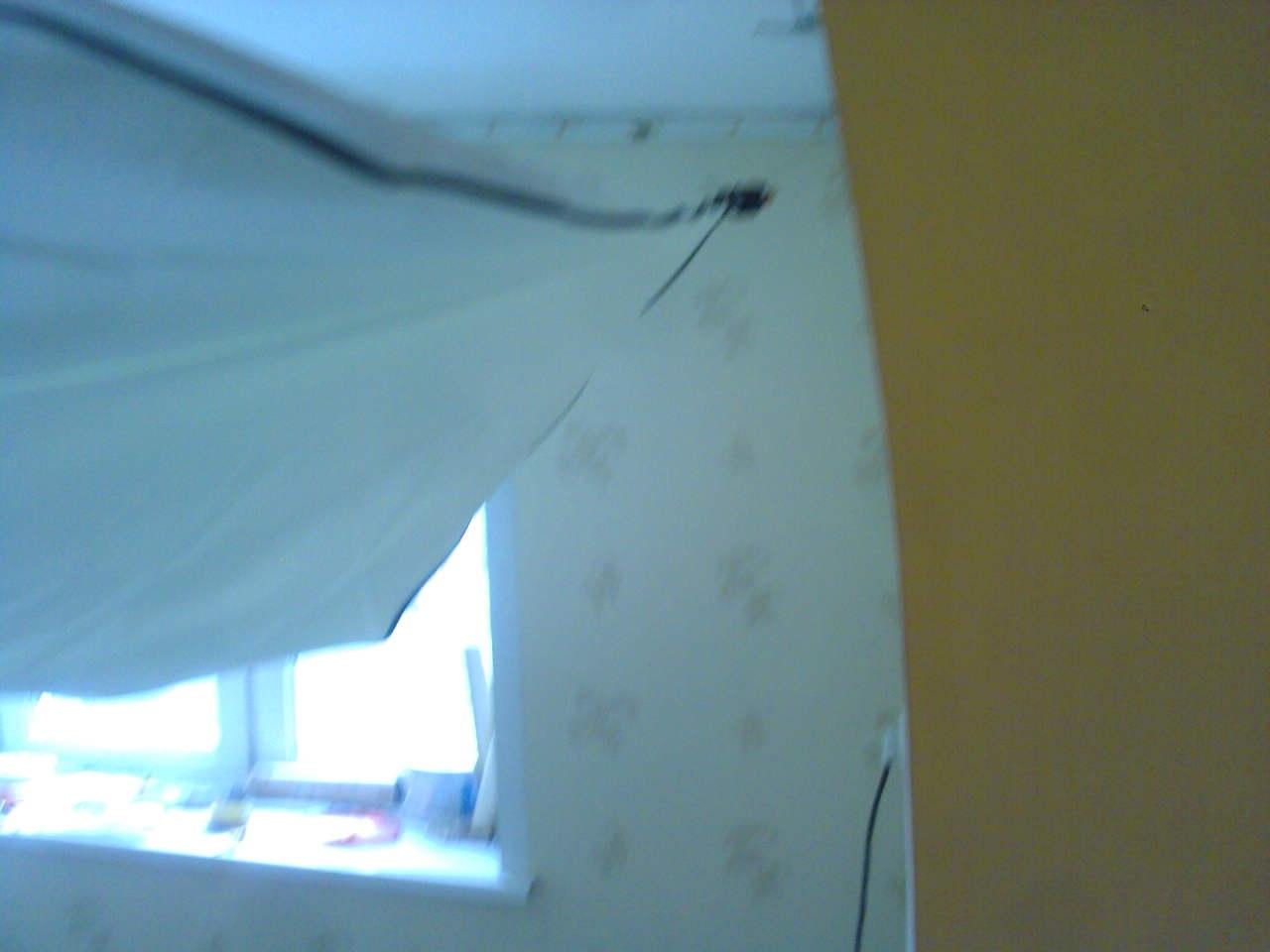 купить полотно для натяжных потолков новосибирск должно сохнуть только