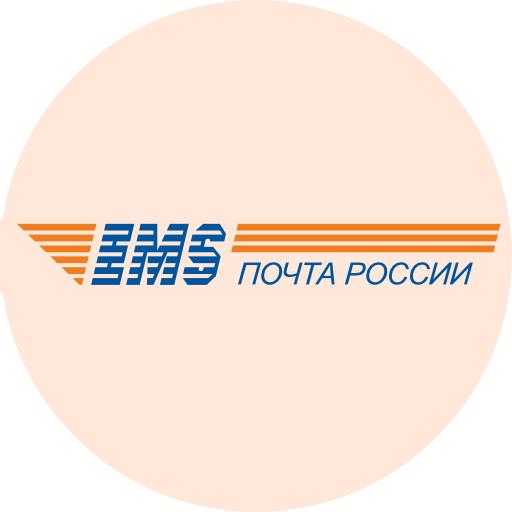 Условия оплаты и доставки-2