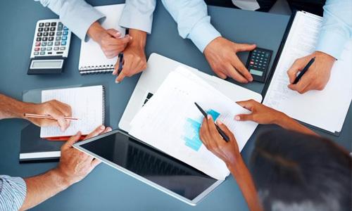 Юридические услуги - решение всех проблем, гарантия качества