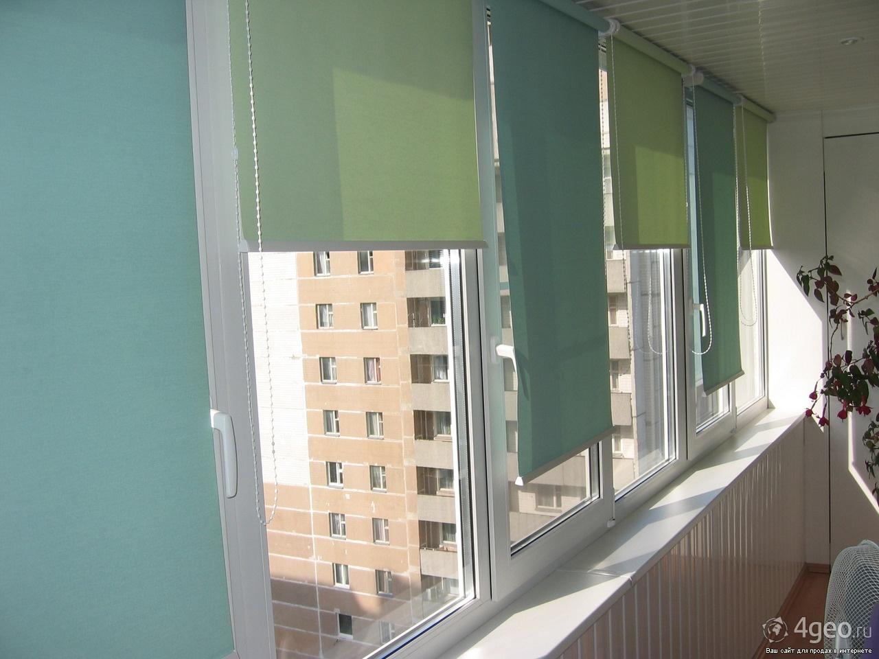 Жалюзи на балкон купить в москве, цены на жалюзи на балкон с.