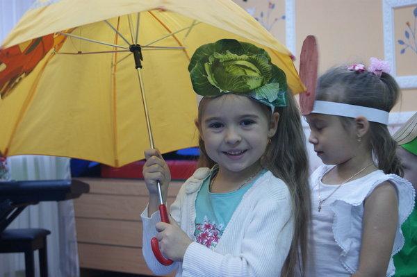 детский сад монтессори в красноярске