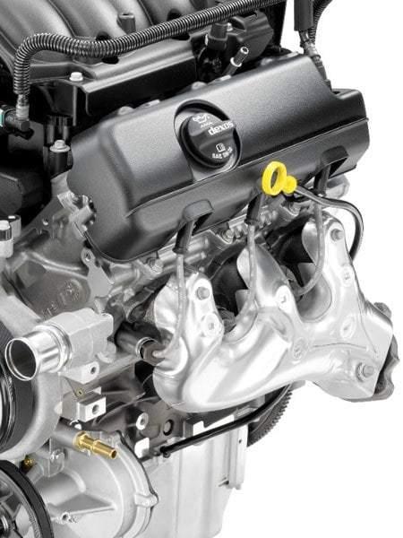 Ремонт автомобильных двигателей в Красноряске - pic3