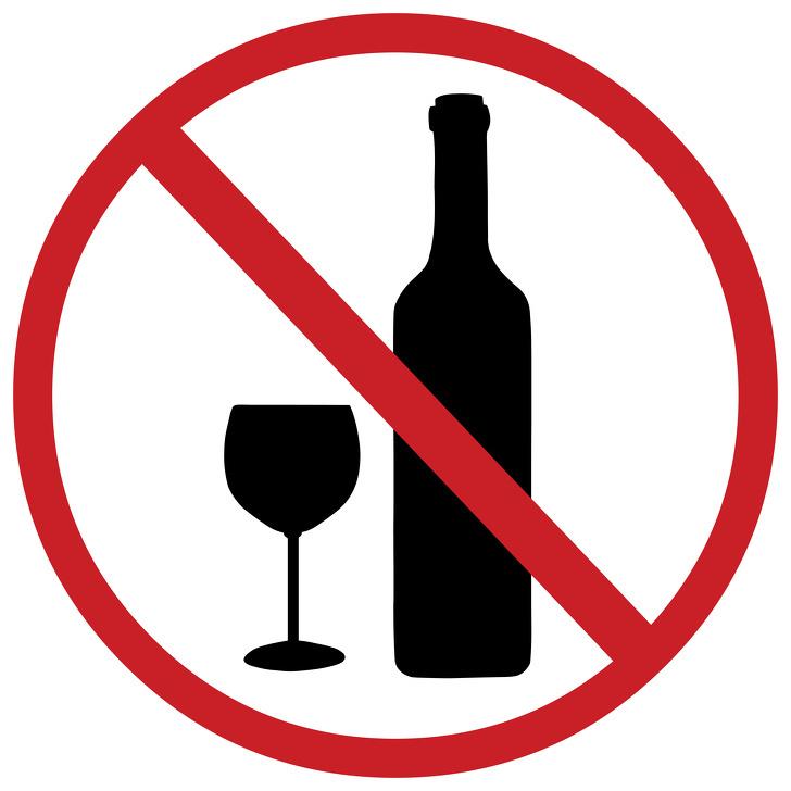 Кодировка от алкоголя в Череповце