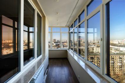 пример балконов1