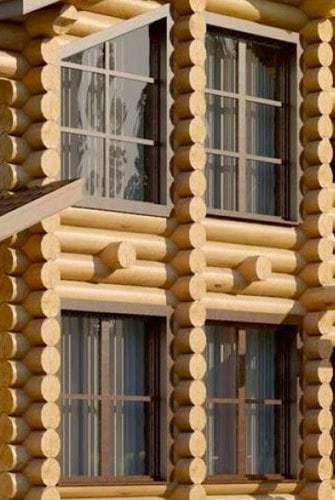 Купить окна ПВХ от производителей в Красноярске