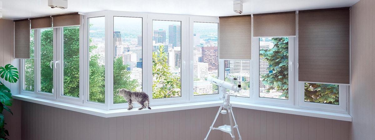пример балконов2