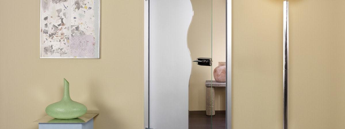 пример стеклянных дверей2