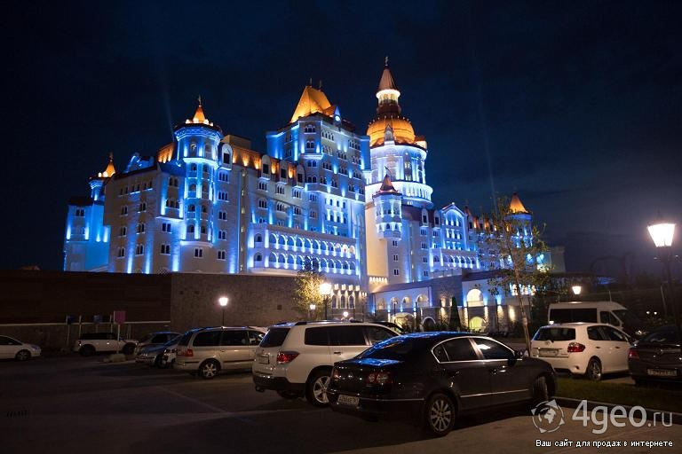 Стоматологически клиники петербурга отзывы