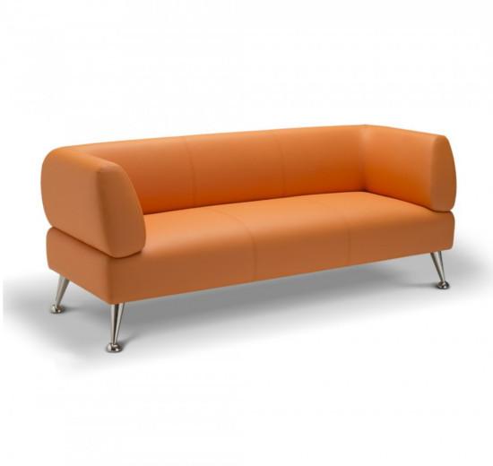 диван для офиса красноярск