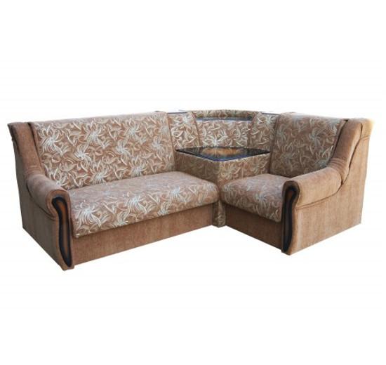 угловые диваны на заказ по индивдуальным размерам