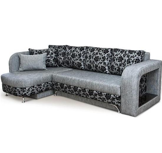 заказать угловой диван по своим размерам