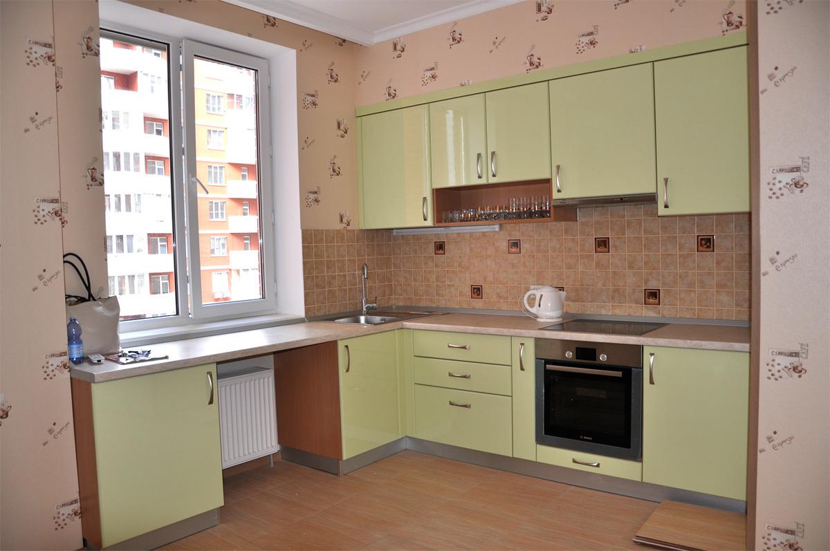 дом эконом ремонт для кухни фото внимание фирменную