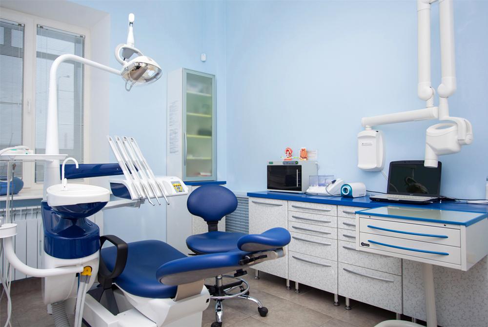 Клиника нв-центр в томске