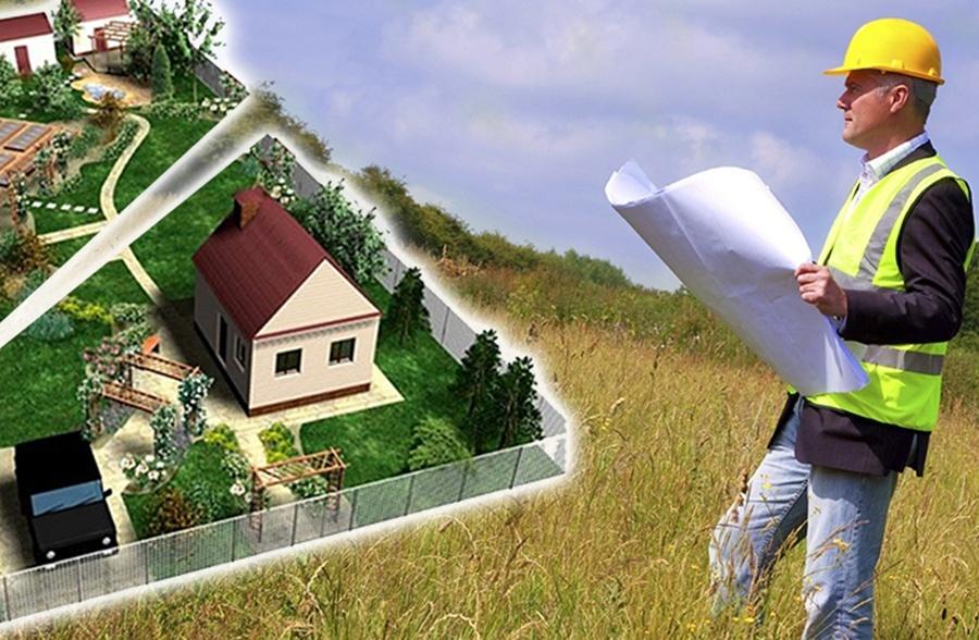 аренда земельных участков относится к