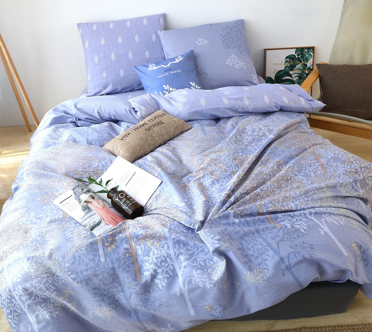 текстиль для дома постельные принадлежности в орске