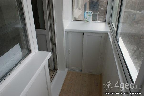 Двери+окна элитные двери, магазин межкомнатные двери, арки в.